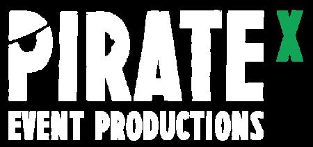 White-Green-Logo