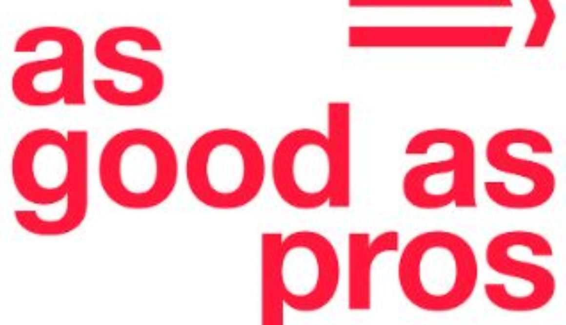 As-Good-As-Pros_Logo_2019