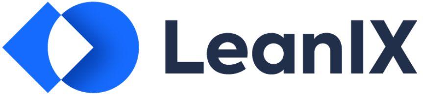 LeanIX-RGB