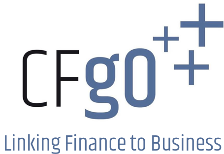 Linking Finance to Business
