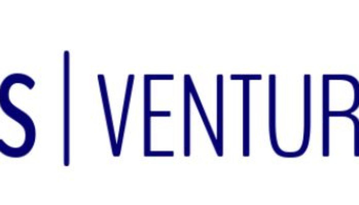 STS-Ventures