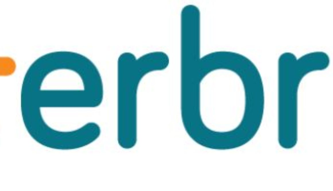 cleverbridge-logo-color