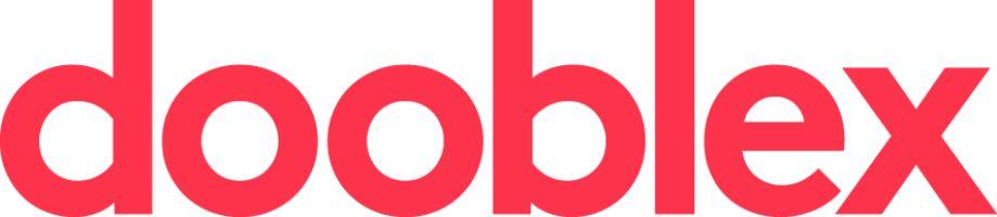 dooblex_Logo