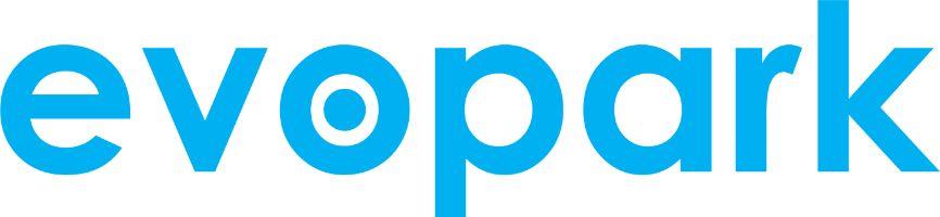 evopark_logo