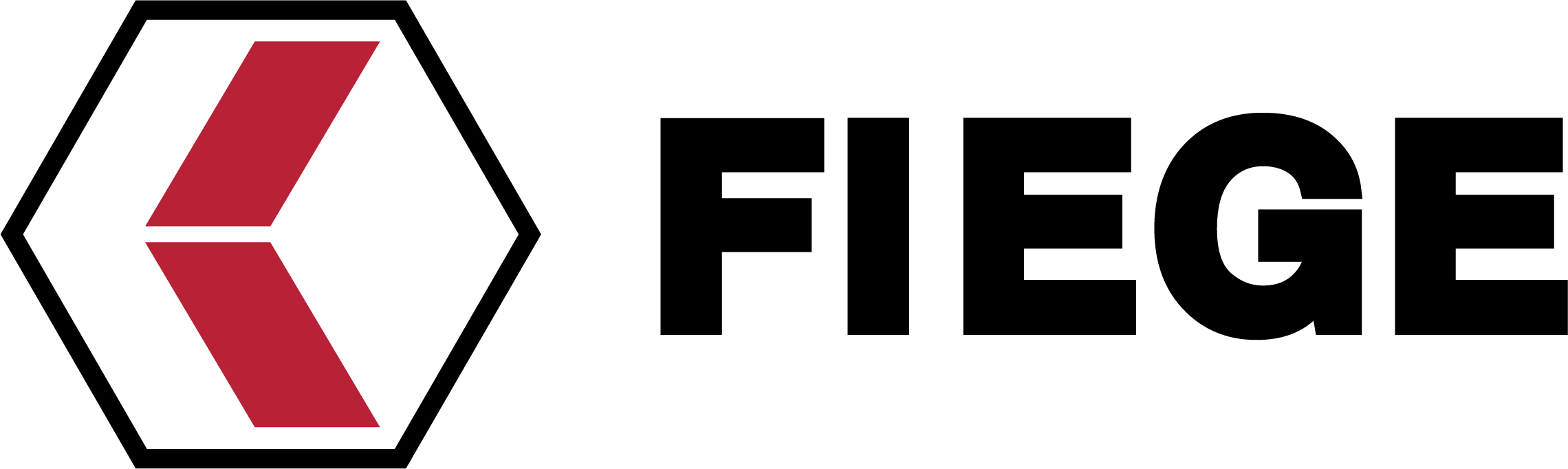 fiege_logistik