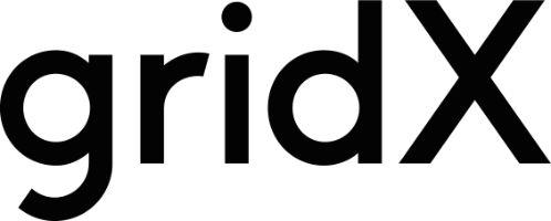 gridX_newlogo