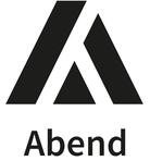 Abend Works GmbH