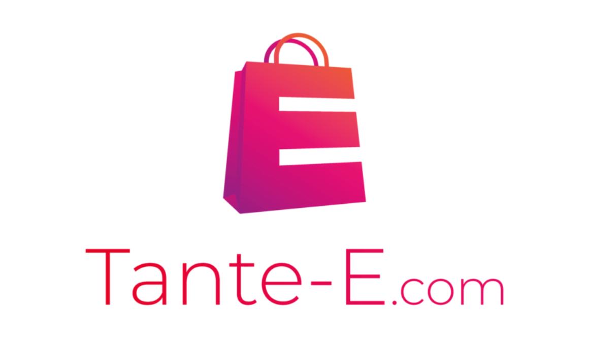 Tante-E