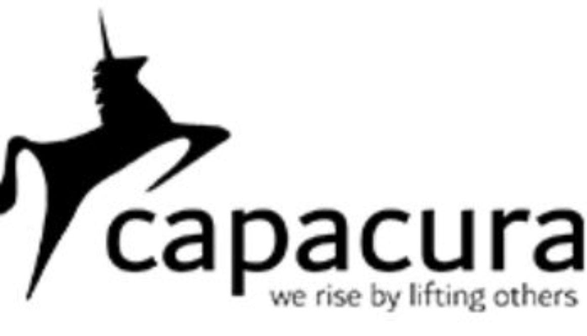 capacura-1-e1580815999717