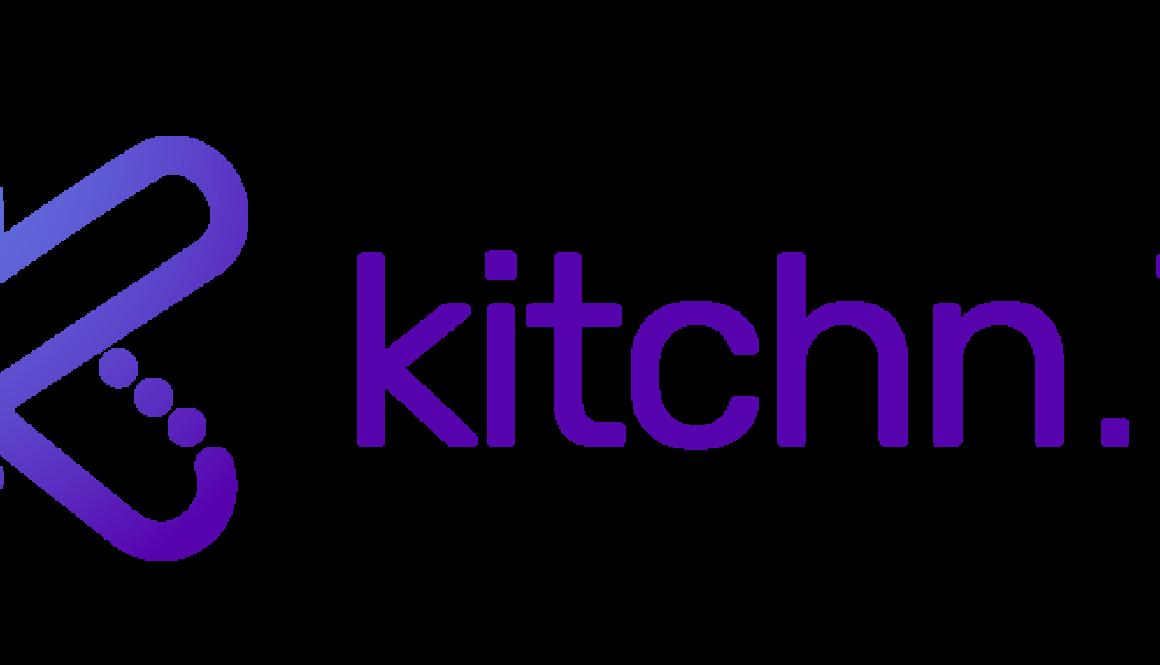 kitchn.io