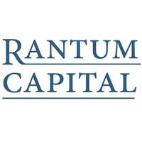 rantum capital